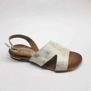 Sandały Rasmi