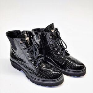2683 Black/Ż
