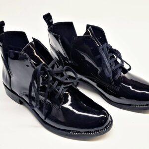 2420 Black/L